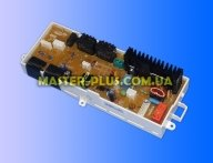 Модуль (плата) Samsung DC92-00175C