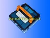 Фильтр (Hepa) Samsung DJ97-01351C