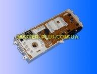 Модуль (плата управления) Samsung DC92-00542C