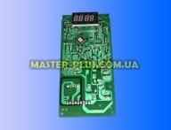 Модуль (плата) LG EBR32774602