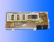 Модуль (плата управления) Samsung MFS-TRR1NPH-00
