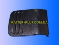 Защелка крышки LG 4860FI3683A для пылесоса