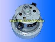 Мотор 2400W для пылесоса Samsung DJ31-00125C Original