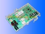 Модуль (плата) Electrolux 1327614242