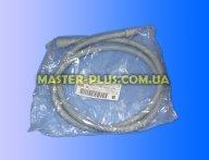 Шланг сливной Electrolux  1509564009