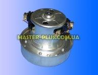 Мотор LG EAU41711802
