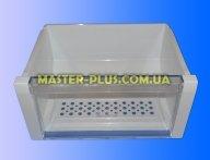 Ящик верхний морозильной камеры LG AJP32537104