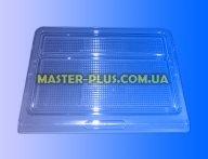 Полка над ящиком для овощей LG ACQ67576103