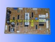 Модуль (плата управління) Samsung DA41-00362Q для холодильника
