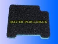 Фильтр мотора пылесоса (поролон) LG MDJ54988501