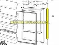 Дверная ручка кожанная Electrolux  2080768092