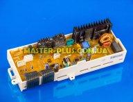 Модуль (плата) Samsung DC92-00175A