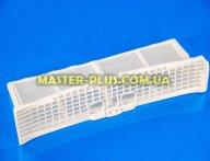 Фильтр для сушильной машины Electrolux 1366019014