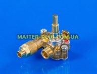 Електромагнітний клапан Electrolux 3577306016 для плити та духовки