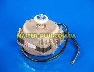 Мотор вентилятора обдува 5Вт ELCO VN 5-13/027