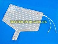 Нагреватель поддона каплепада совместимый с Indesit C00851066