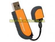 USB флеш накопитель 8Gb JetFlash V70 Transcend (TS8GJFV70)