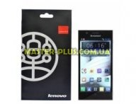 Пленка защитная Lenovo A516 (LBPG39A4656Q)