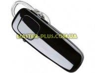 Bluetooth-гарнитура Plantronics M95 (200749-63) для мобильного телефона
