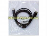 Дата кабель USB 2.0 AM/AF 1.8m Smartfortec (SUF-AMAF-6) для мобильного телефона