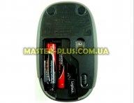 Мышка Logitech M165 (910-004110) для компьютера