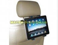 Универсальный автодержатель EasyLink для планшета на сидение (EL-602)