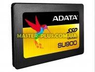 "Накопитель SSD 2.5"" 512GB ADATA (ASU900SS-512GM-C)"