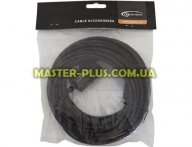 Дата кабель USB2.0 AM/AF GEMIX (Art.GC 1635-10) для мобильного телефона