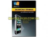 Пленка защитная Drobak Nokia C7-00 (506314)