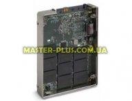 "Накопитель SSD 2.5"" 250GB Hitachi HGST (0B32258 / HUSMR1625ASS204)"