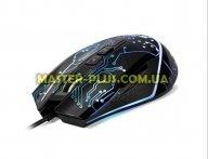 Мышка SVEN RX-G980