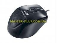 Мышка Genius DX-150X USB Black (31010231100) для компьютера