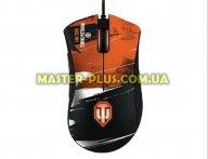 Мышка Razer Death Adder World of Tanks (RZ01-00840400-R3G1)