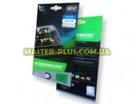 Пленка защитная ADPO HTC Desire 601 (1283126452918) для мобильного телефона