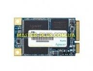 Накопитель SSD mSATA 256GB Apacer (AP256GAS220) для компьютера