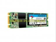 Накопитель SSD ADATA M.2 2280 512GB (ASU800NS38-512GT-C)
