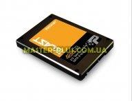 "Накопитель SSD 2.5"" 480GB Patriot (PBT480GS25SSDR)"
