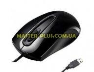Мышка ASUS UT200 (90-XB0L00MU00040)