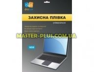 """Пленка защитная Drobak для ноутбука 19"""" 440 х 256 (502610)"""