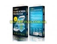 Стекло защитное AUZER до Samsung Galaxy S3 (AG-SSG3) для мобильного телефона