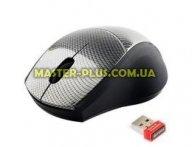 Мышка A4-tech G7-100D-1 Carbon для компьютера