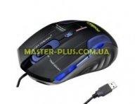 Мышка Armaggeddon FoxBat (A-FBB) для компьютера