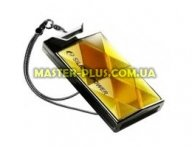 USB флеш накопитель 16Gb Touch 850 amber Silicon Power (SP016GBUF2850V1A)