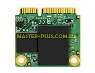 Накопитель SSD mSATA 128GB Transcend (TS128GMSM360) для компьютера