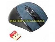 Мышка A4-tech G7-600NX-2