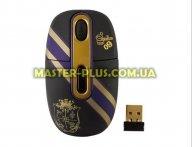Мышка G-Cube G7MR-1020 RG