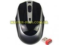 Мышка A4-tech G11-580HX-2 для компьютера