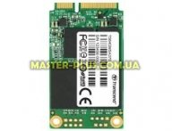 Накопитель SSD mSATA 64GB Transcend (TS64GMSA370) для компьютера