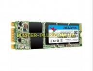 Накопитель SSD M.2 2280 256GB ADATA (ASU800NS38-256GT-C) для компьютера