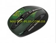 Мышка Defender To-GO MS-585 Nano (52587) для компьютера